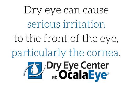 ocala-eye-dry-eye