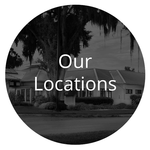 Ocala Eye locations