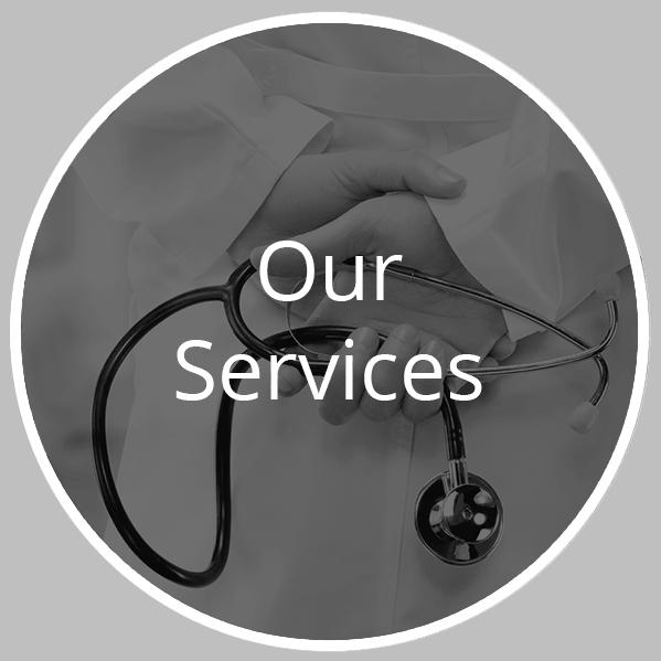 Ocala Eye services