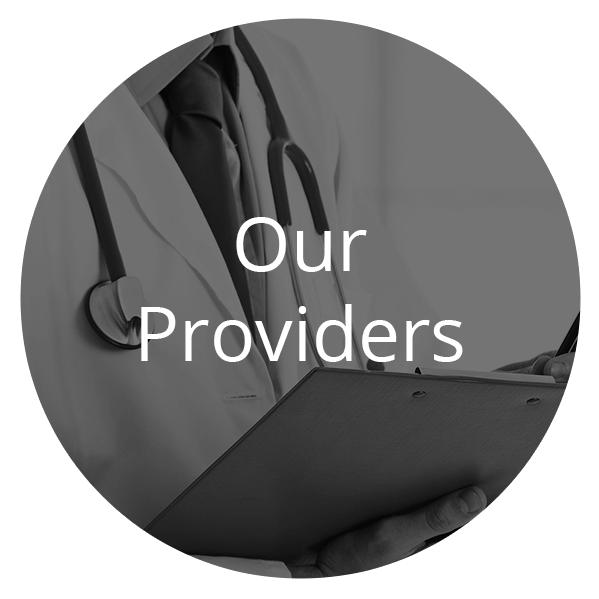 Ocala Eye providers