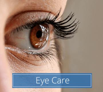 Ocala Eye eye care