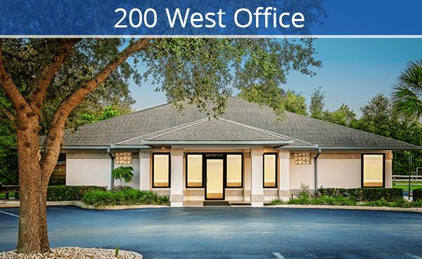 Ocala Eye 200 west
