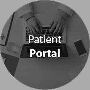 Ocala Eye Patient Portal