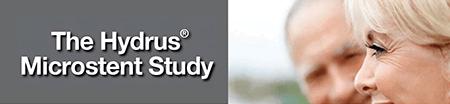 Ocala Eye hydrus study