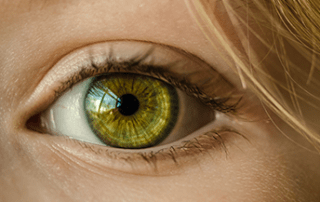 dry eye ocala eye feature