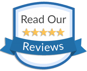ocala review button