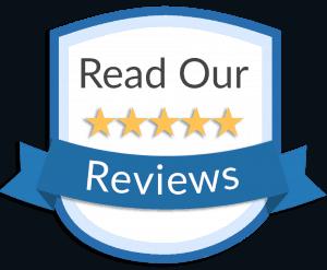 ocala review button