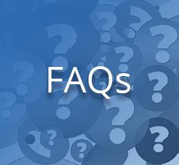 Ocala Eye FAQ