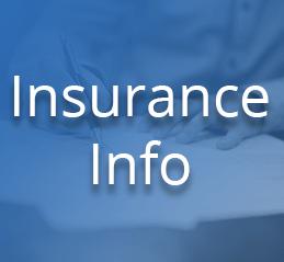 Ocala Eye Insurance