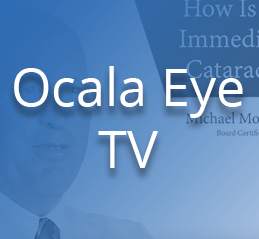 Ocala Eye TV