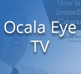 Ocala Eye TV