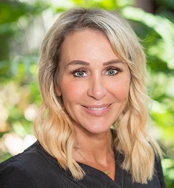 Megan Lefebvre, ARNP