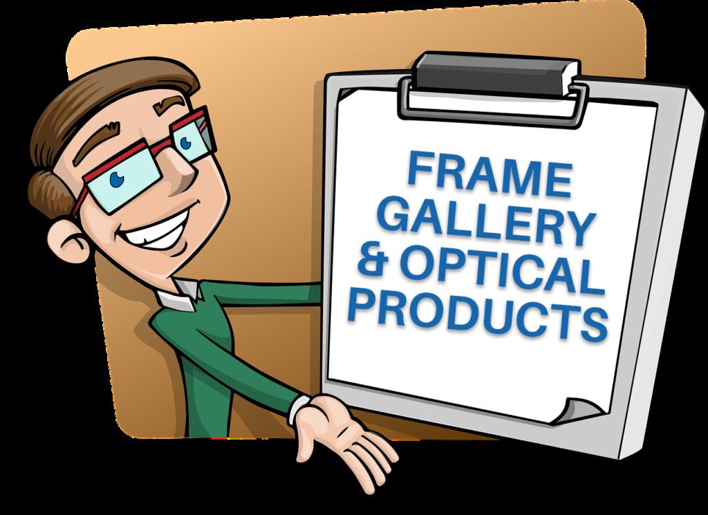 Ocala Eye Optical