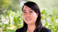 Sarah Kim, D.O.