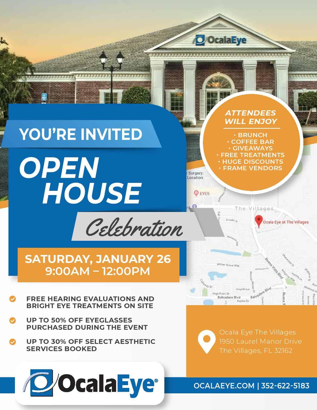 Ocala Eye Open House flyer 2019-page-001
