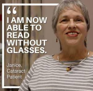 Eye Care Specific Surgery Center Ocala Eye