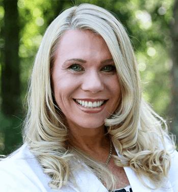 Kimberly L. Scopino, LHAS
