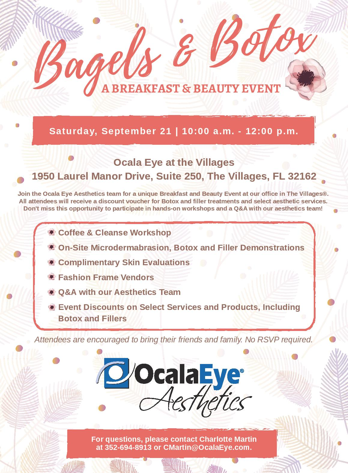 Bagels & Botox Beauty Event_FLYER-page-001