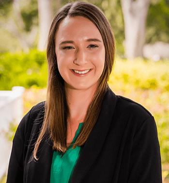 Emily Zediker, O.D.